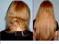 Наращивание волос в Ярославле