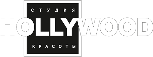 Студия Красоты hollywood